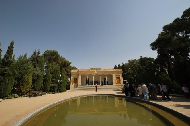 ZoroastrianAteshkadeh