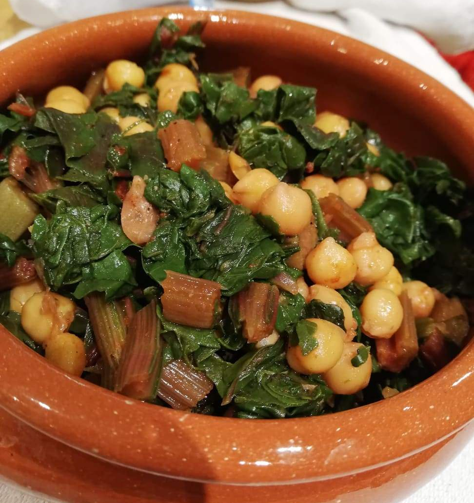 chickpeas-and-chard